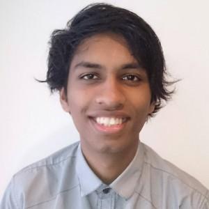 Anas Rahman