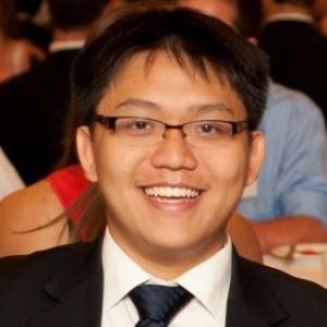 Ben Luo