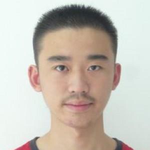 Tingyu Mao