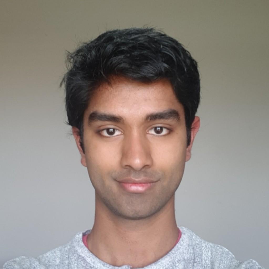 Kulunu Dharmakeethi
