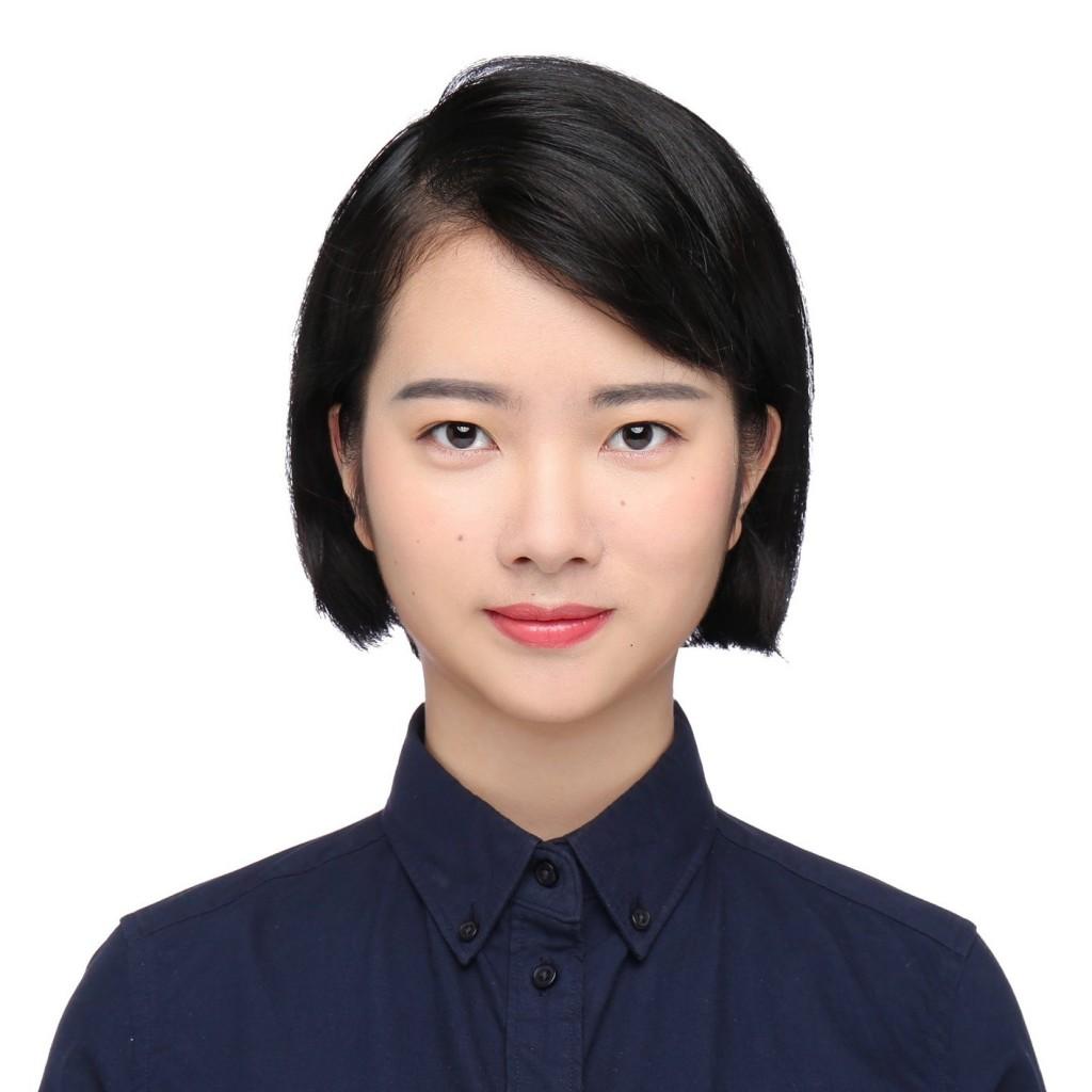 Lin Jiang
