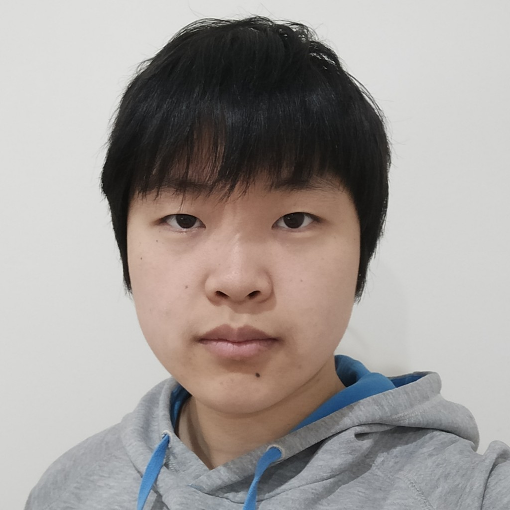 Jia Jia Qian