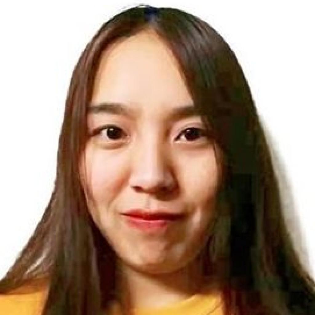 Baihe Zhang